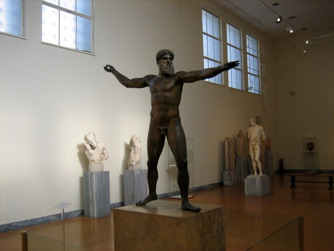 Athense-bronze_statue_of_Zeus_or_Poseidon-1