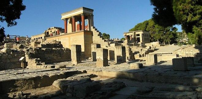 Knossos-palace-1