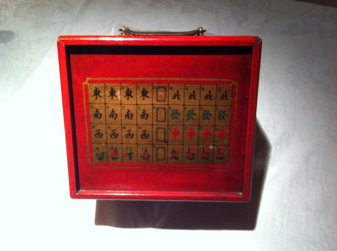 mahjong box 002