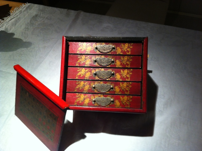 mahjong box 004