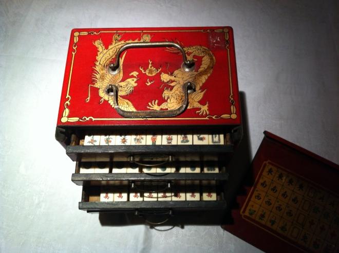 mahjong box 005