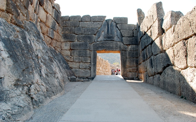 mycenae-lion-gate-4
