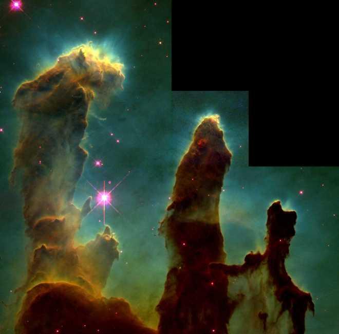 Nebula-1
