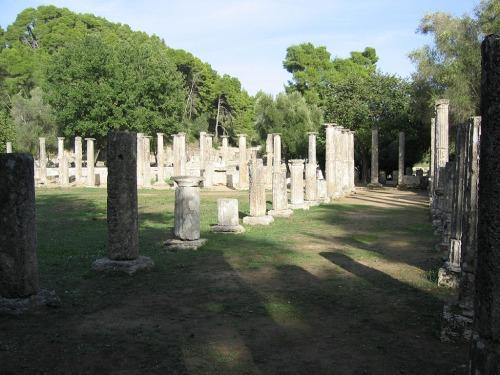 olympia-column-2