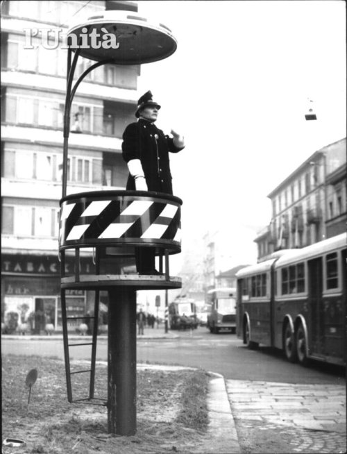 traffic police italy-7