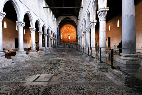 basilica floor-5