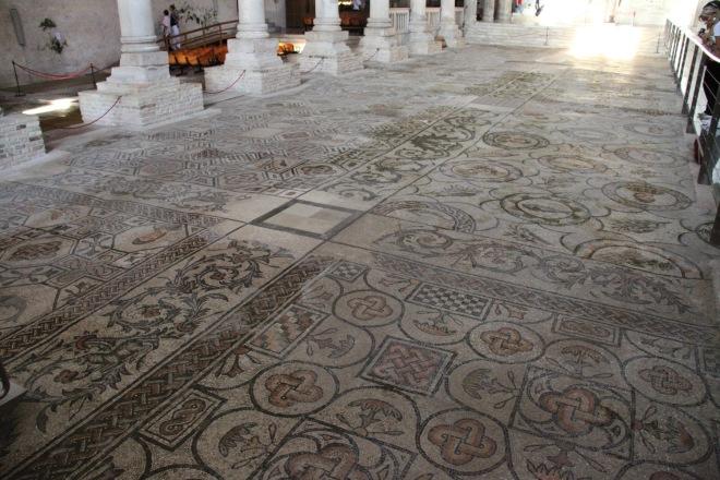 basilica floor-6