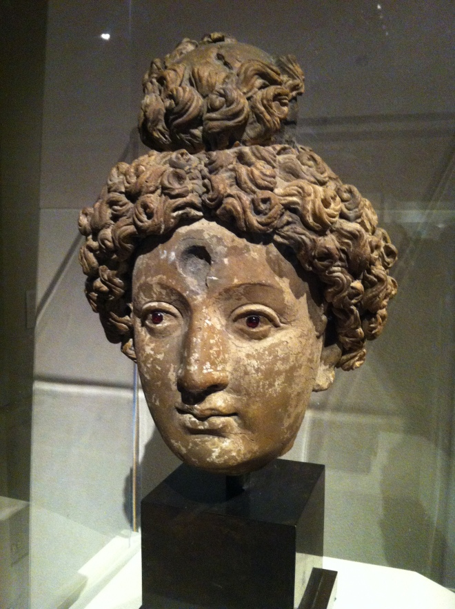 faces at the met 025