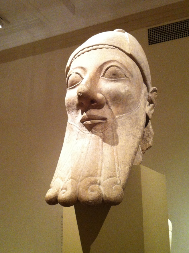 faces at the met 056