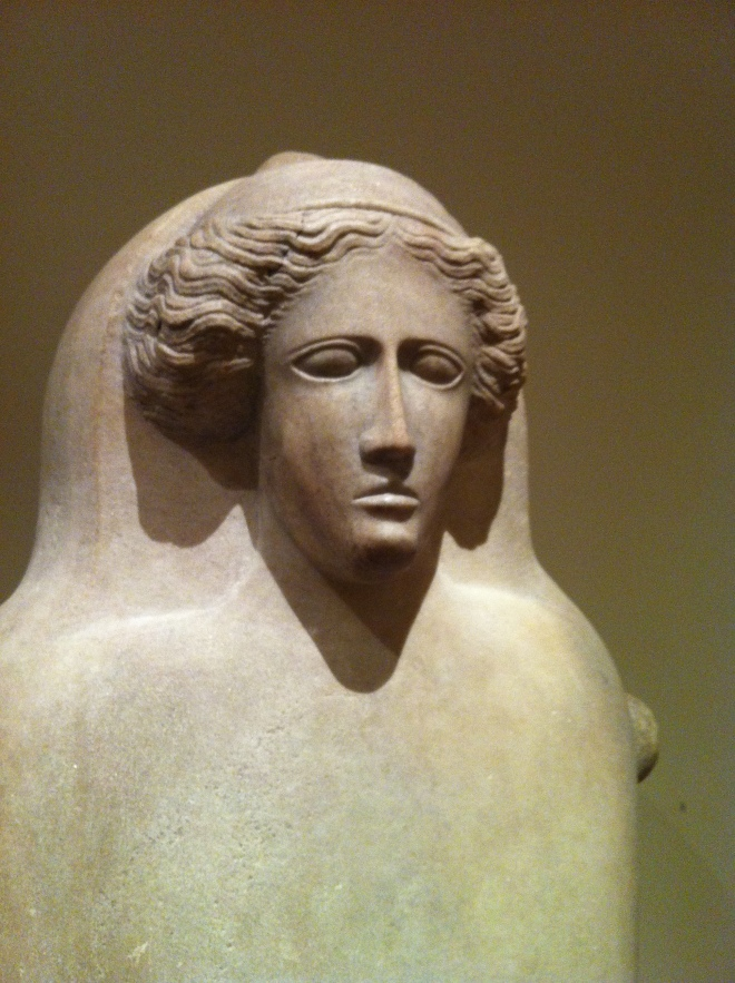 faces at the met 062