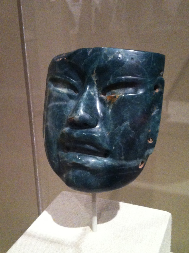 faces at the met 074