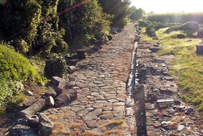 roman road-3