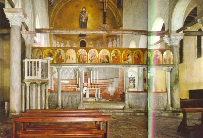 torcello-8-front