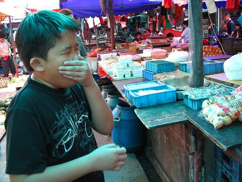 At_a_Stinky_Tofu_Stall