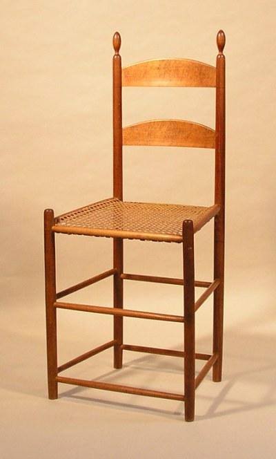 chair-shaker-2