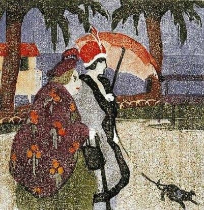 00 Mars-twenties-with parasols