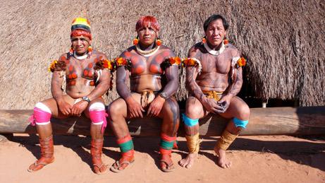 amazon indians-1