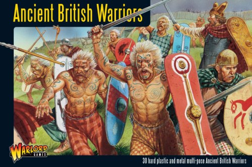 ancient-britons_box_front_web