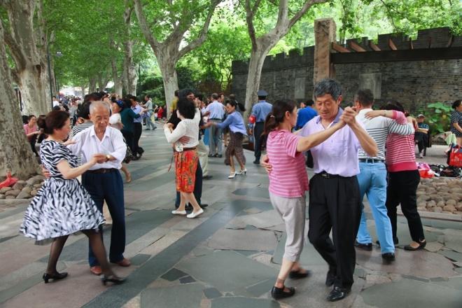 ballroom dancing-1