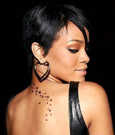 rihanna_tattoo10