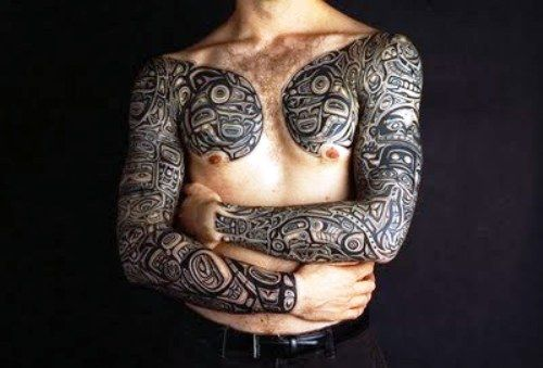 Tattoo Designs-1
