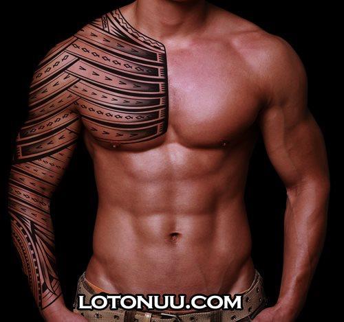 Tattoo Designs-2