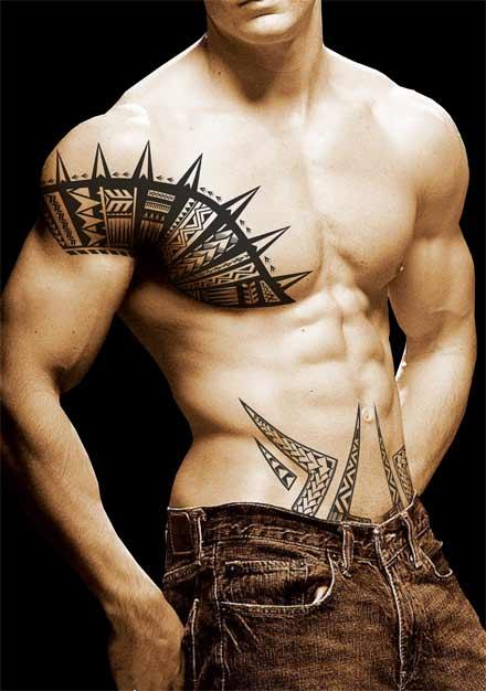 Tattoo Designs-3