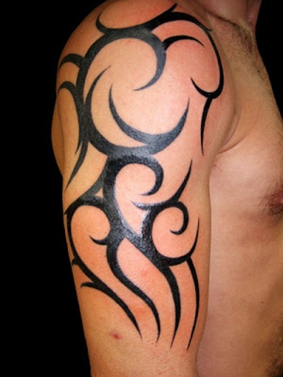 tattoo designs-5