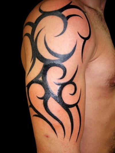 tattoo designs-5