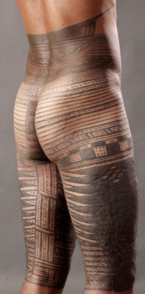 Traditional_Samoan_Tattoo_-_back