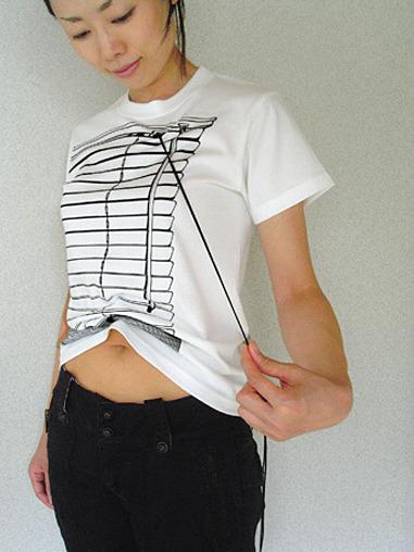 tshirt-venetian blind-2