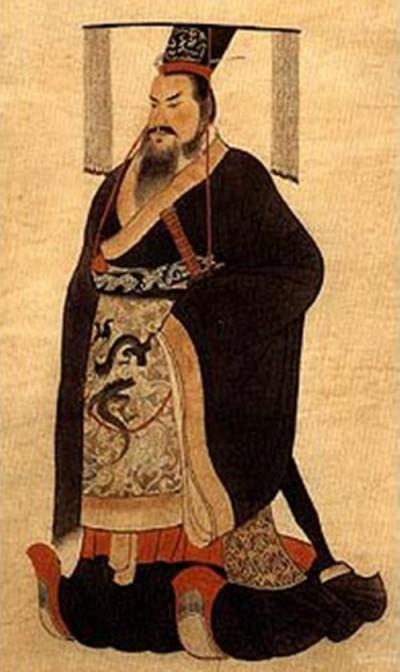 chinese scholar-2