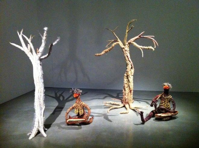 aboriginal art-sydney 002
