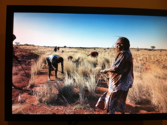 aboriginal art-sydney 010
