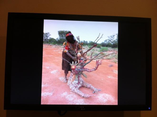 aboriginal art-sydney 013