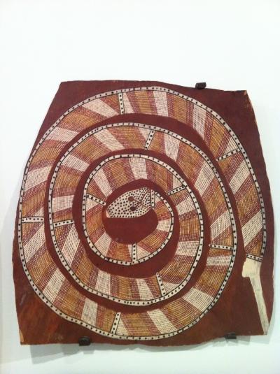 aboriginal art-sydney 023