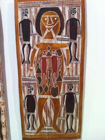 aboriginal art-sydney 025