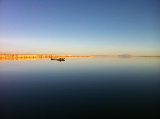 lake-fresh 002
