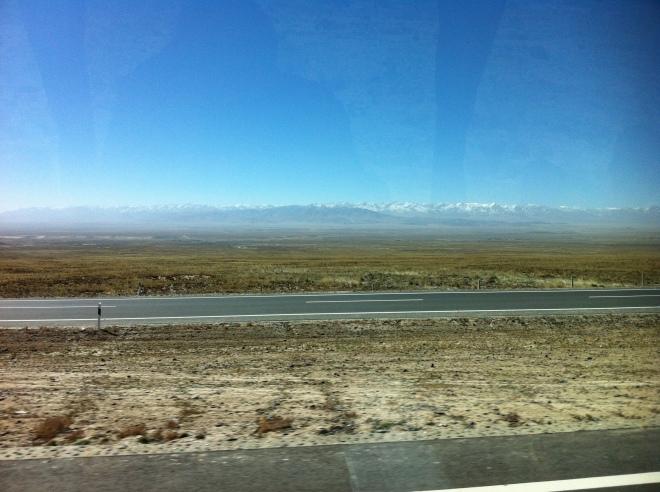 landscapes 002