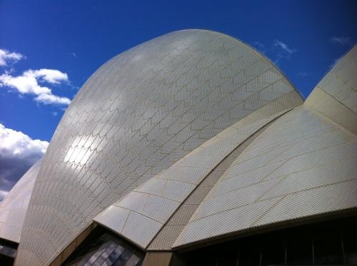 sydney opera house 006