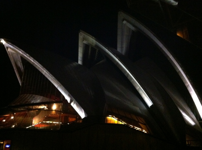 sydney opera house 019