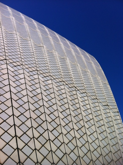 sydney opera house 023