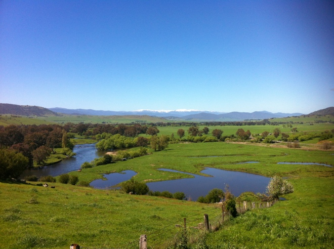upper murray river valley-corryong 015