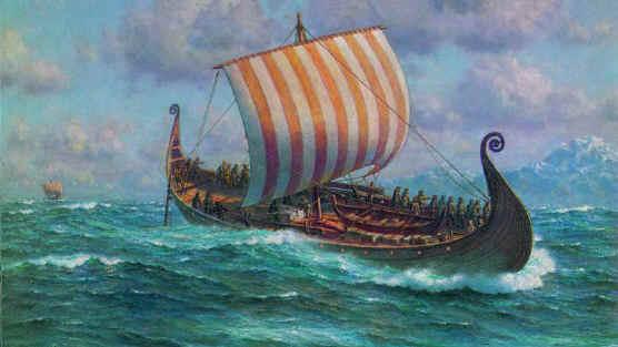 viking_longship
