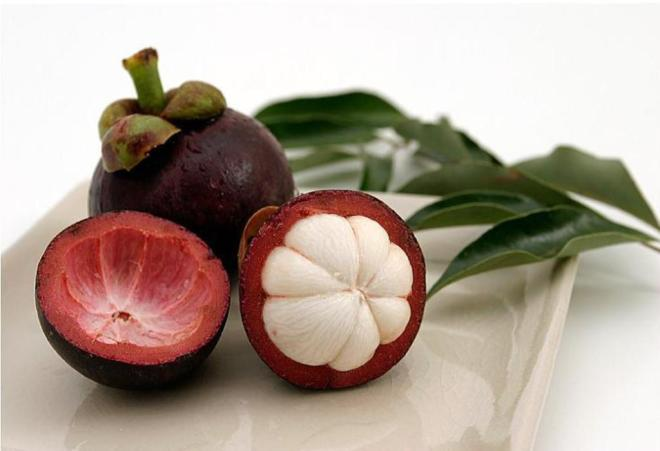 mangosteen inside-3