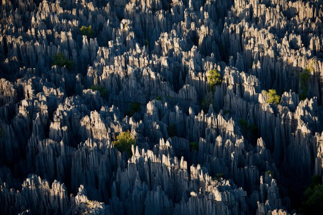 stone forest yunnan-2