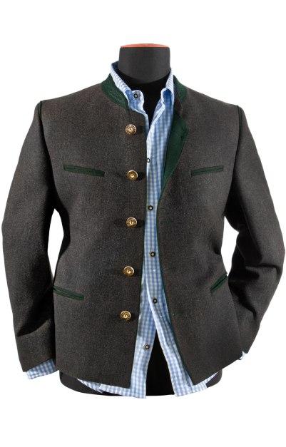 Trachten jacket