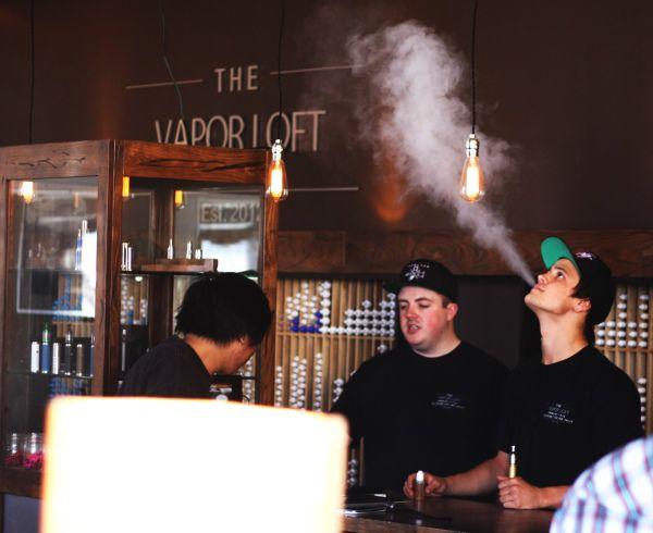 vapor shop-1
