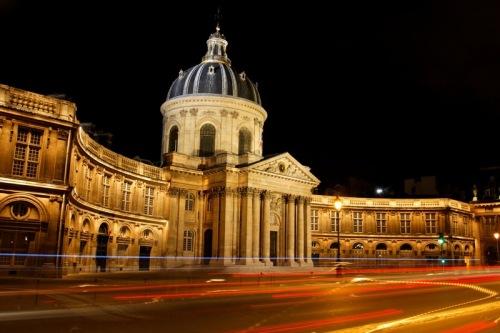 Academie_Francaise-building