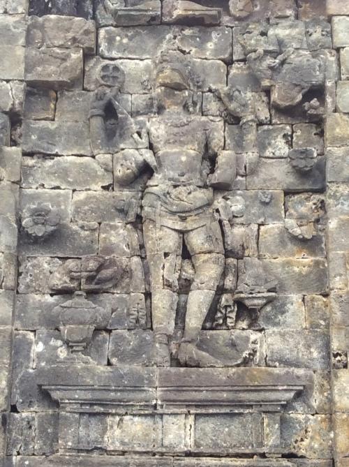 Dieng plateau temples 006